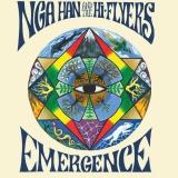 Nga Han & The Hi-Flyers