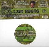 Benji Roots