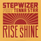 Stepwizer feat. Tenna Star