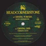 Headcornerstone feat. Umberto Echo