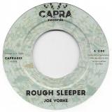 Joe Yorke