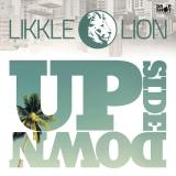 Likkle Lion