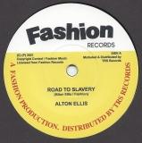 Alton Ellis