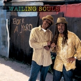 Wailing Souls