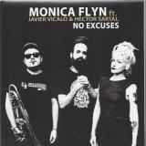 Monica Flyn & Javier