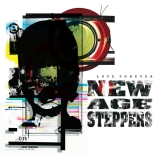 New Age Steppers