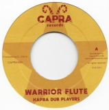 Kapra Dub Players