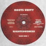 Roots Unity