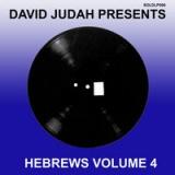 David Judah