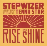 Stepwizer feat. Tenna Star