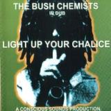 Bush Chemists In Dub