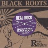 Black Roots