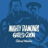 Mighty Diamonds, Cultural Warriors