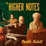 Higher Notes