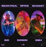 Spice feat. Sean Paul