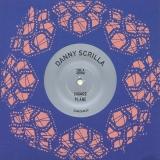 Danny Scrilla