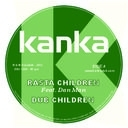 Kanka feat. Dan Man