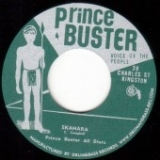Prince Buster All Stars