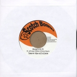 Mungos Hifi ft. Afrikan Simba & Dixie Peach