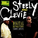 Steely & Clevie