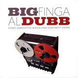 Aldubb, Big Finga