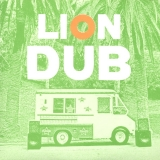 Dub Club, The Lions