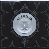 El Mahdy Jr
