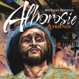 Alborosie & Friends