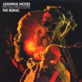Jashwha Moses With Full Force & Power