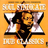 Soul Syndicate