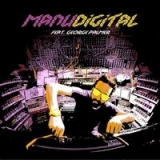 Manudigital