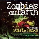 Gussie Ranks