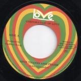 John Alexander, Corporation Of Love