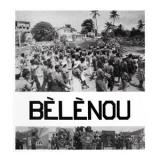 Belenou