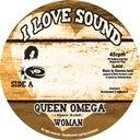 Queen Omega