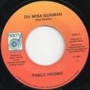 Pablo Nkomo