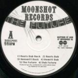 Moonshot Allstars