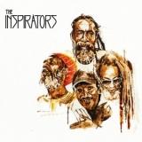 Inspirators