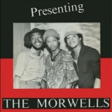 Morwells