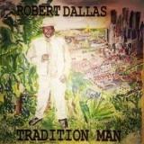 Robert Dallas