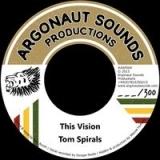 Tom Spirals
